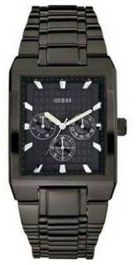 Guess CITY BLOCK W13505G2