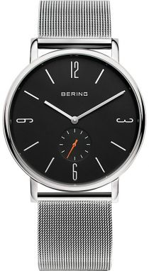 Bering Slim Radio Controlled 53739-002