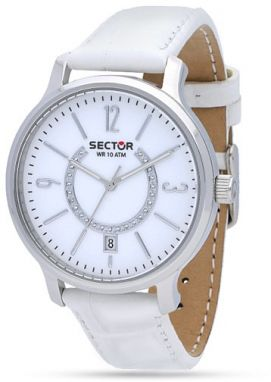 SECTOR NO LIMITS model 125 R3251593501