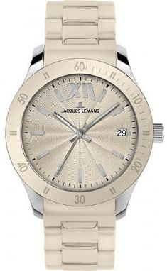 JACQUES LEMANS La Passion 1-1622M