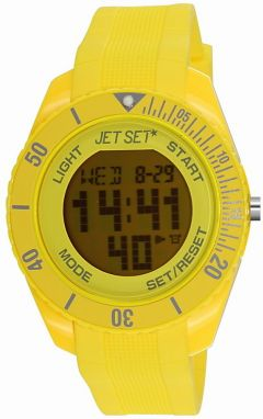Jet Set Bubble Touch J93491-19