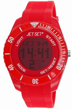 Jet Set Bubble Touch J93491-24