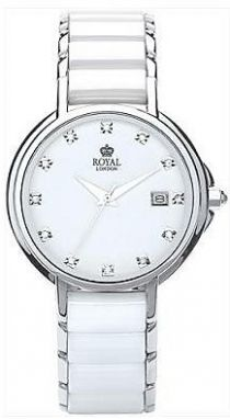 Royal London  watches 20153-01 20153-01