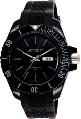 Jet Set Bubble  J83491-10