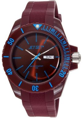 Jet Set Bubble  J83491-13
