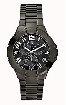 Guess W11010G1