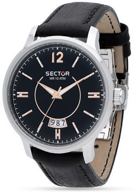 SECTOR NO LIMITS model 640 R3251593003