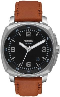 Nixon Charger A1077-1037