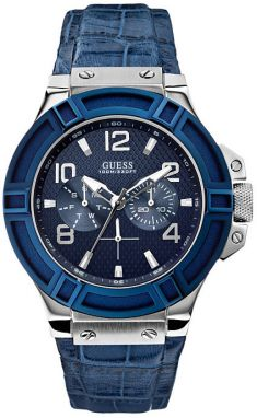 Guess W0040G7