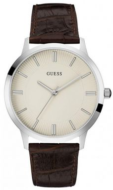 Guess ESCROW W0664G2