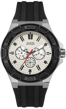 Guess FORCE W0674G3