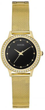 Guess CHELSEA W0647L8