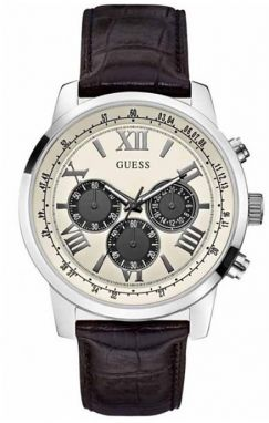 Guess W0380G1