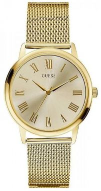 Guess WAFER W0406G4
