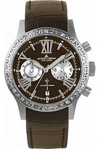 JACQUES LEMANS Sports 1-1527E