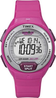 Timex Ironman Traditional  T5K761