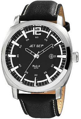 Jet Set Madrid J31681-237