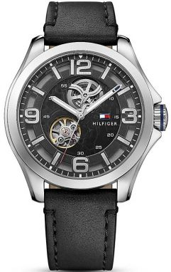 Tommy Hilfiger Automatic 1791279