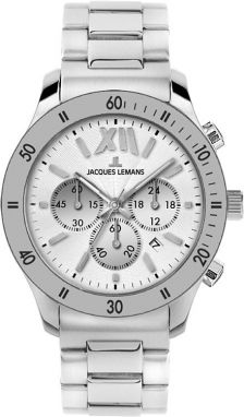 JACQUES LEMANS 1-1679B