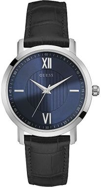 Guess W0793G2