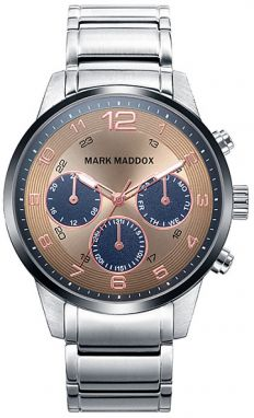 MARK MADDOX HM7016-45