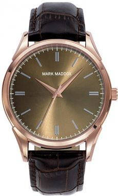 MARK MADDOX Timeless Luxury HC0008-47