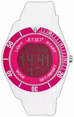 Jet Set Bubble Touch J93491-20