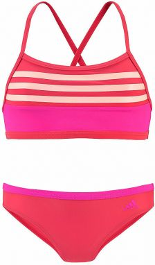 adidas Performance Bikiny adidas Performance