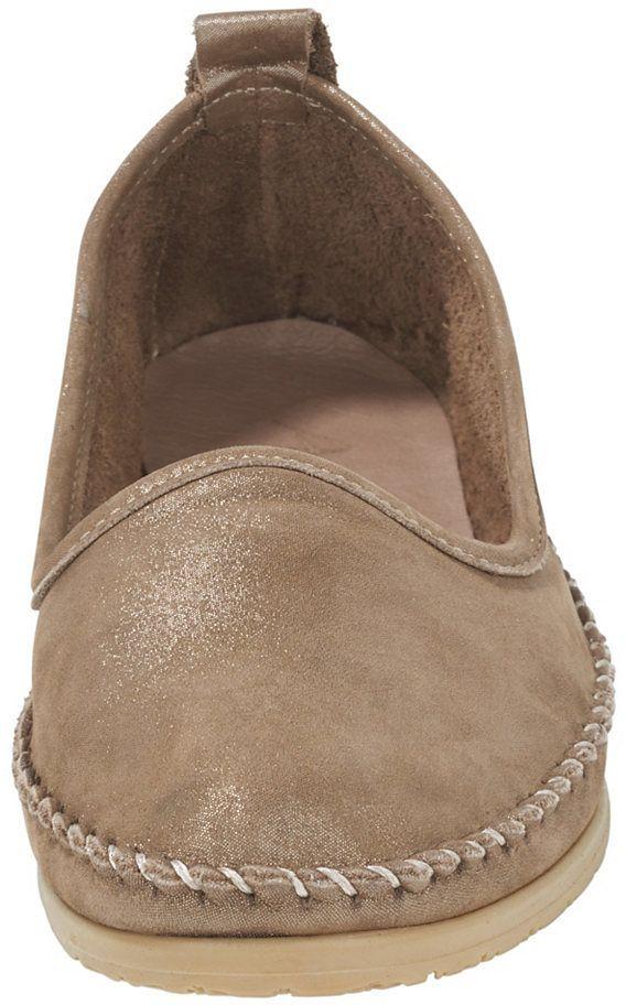 622000fd77734 Andrea Conti Nazúvacie topánky, skvelý vzhľad cez mokasínový švík Andrea  Conti