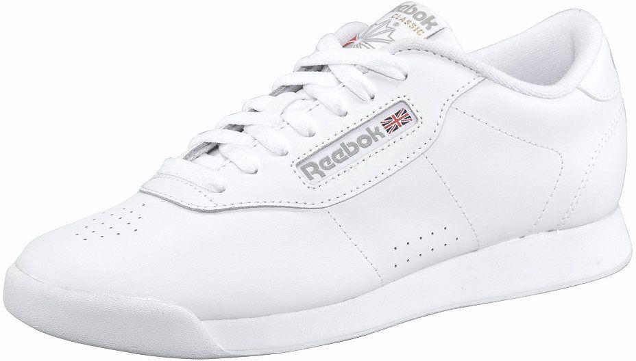 fde5f05fd5 Reebok Classic Tenisky »Princess Leather« Reebok classic značky ...