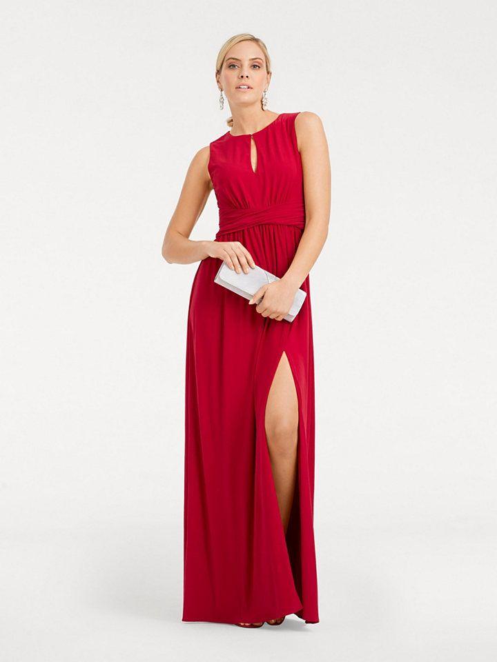 ASHLEY BROOKE by heine Večerné šaty ef2999c2591