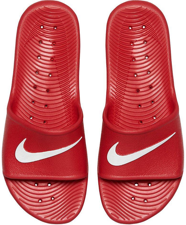 79a38cfa3ed Nike Sportswear Šľapky »Kawa Shower Slide« Nike Sportswear značky ...