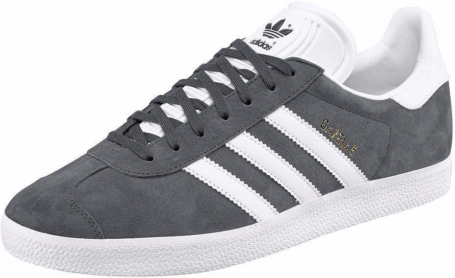 adidas Originals Tenisky »Gazelle« adidas Originals značky adidas ... 0a8eee1e569