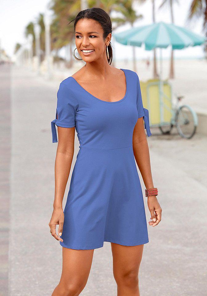 e435221d9739 Beachtime Plážové šaty Beachtime značky BEACHTIME - Lovely.sk