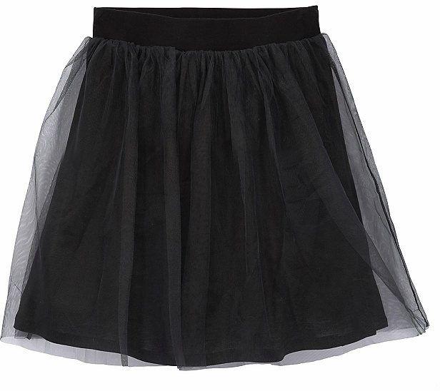 f0e09cb7558a Buffalo Tylová sukňa Buffalo značky Buffalo - Lovely.sk
