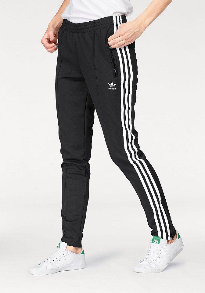 f51d57db7cff adidas Originals Športové nohavice adidas Originals značky adidas ...