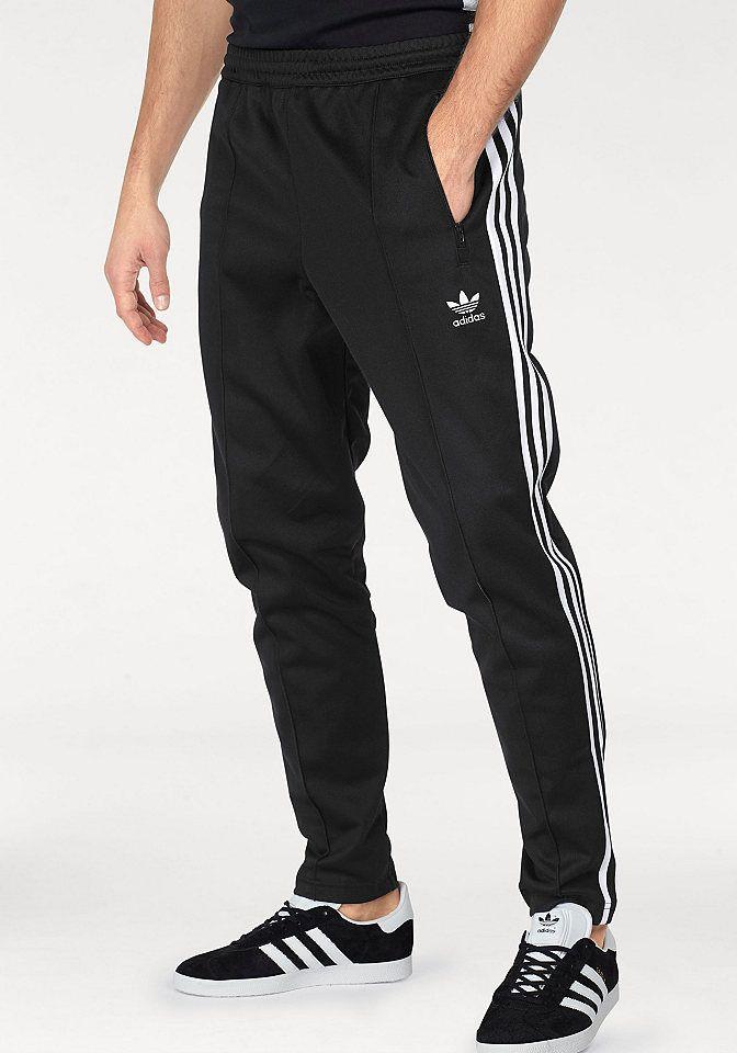 8da57c4b0928 adidas Originals Športové nohavice »FRANZ BECKENBAUER TRACKPANTS« adidas  Originals