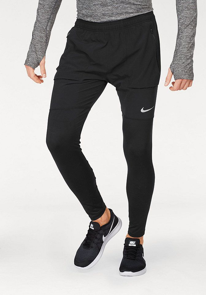c709130ae00c Nike Bežecké nohavice »ESSENTIALS HYBRID PANT« Nike značky Nike - Lovely.sk