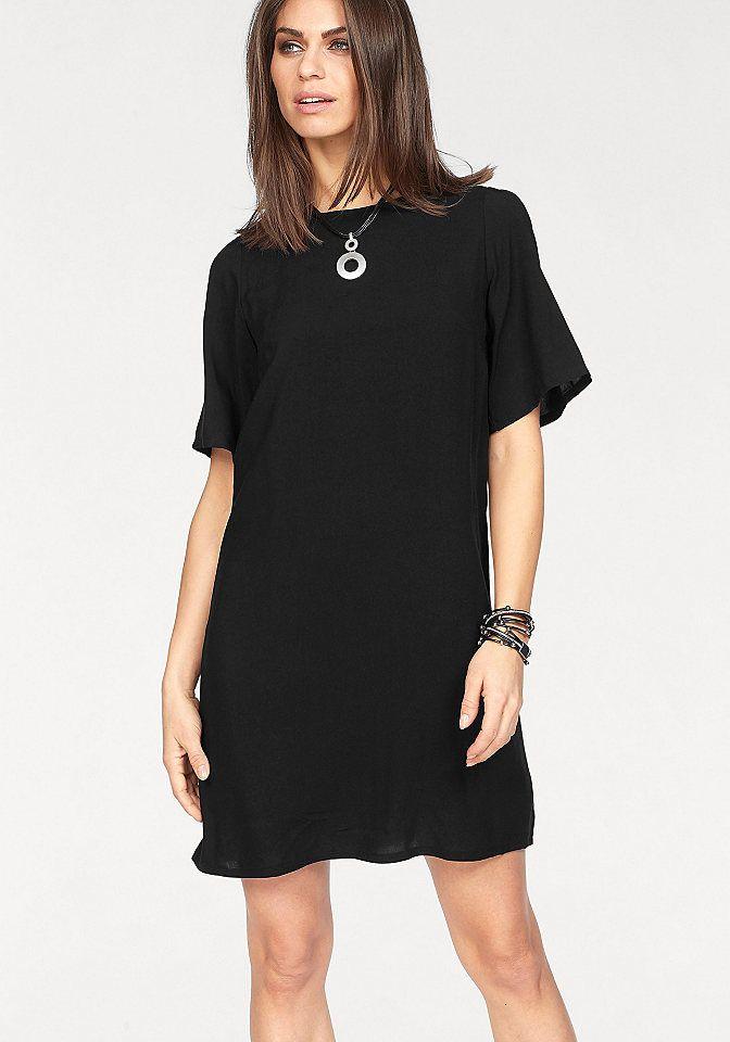 cda9e56dba7e Laura Scott Blúzkové šaty Laura Scott značky LAURA SCOTT - Lovely.sk