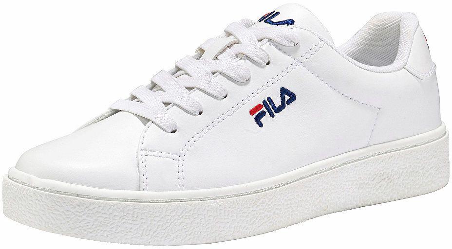 63fbbf87e21fe Fila Tenisky »Upstage Low Wmn« Fila značky Fila - Lovely.sk