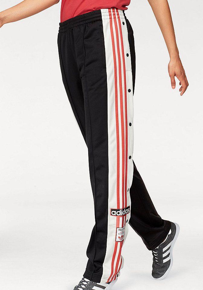 adidas Originals Teplákové nohavice »OG TRACK PANTS« adidas Originals 48c6ae3d92d