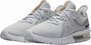 Nike bežecké tenisky »Wmns Air Max Sequent 3« Nike Sportswear