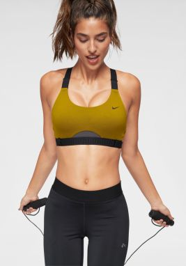 5ec4c9ace9 Calvin Klein Sportové podprsenka QF4053E AZ2 Bralette Agnes Yellow S ...
