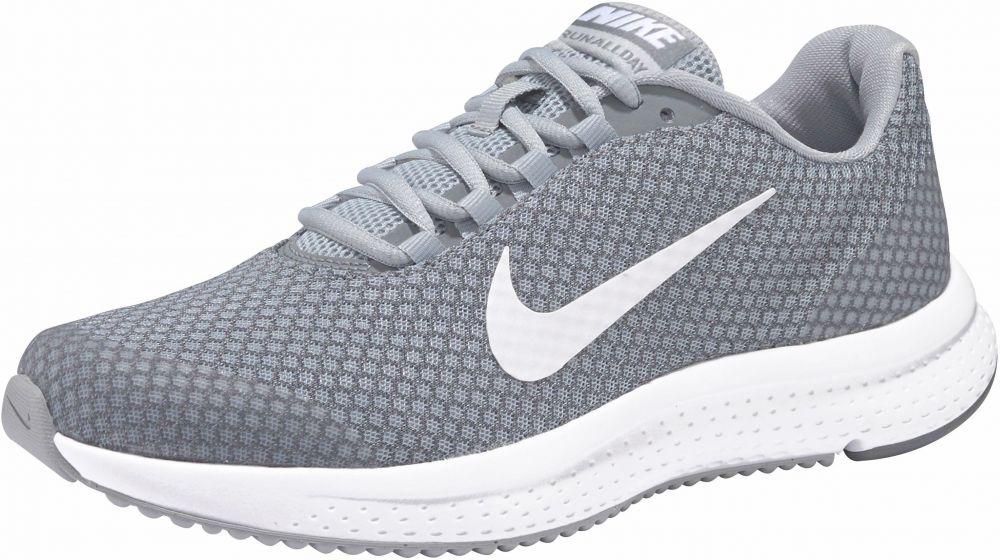Nike Bežecké topánky »Wmns Runallday« Nike značky Nike - Lovely.sk 24dd57f9e44