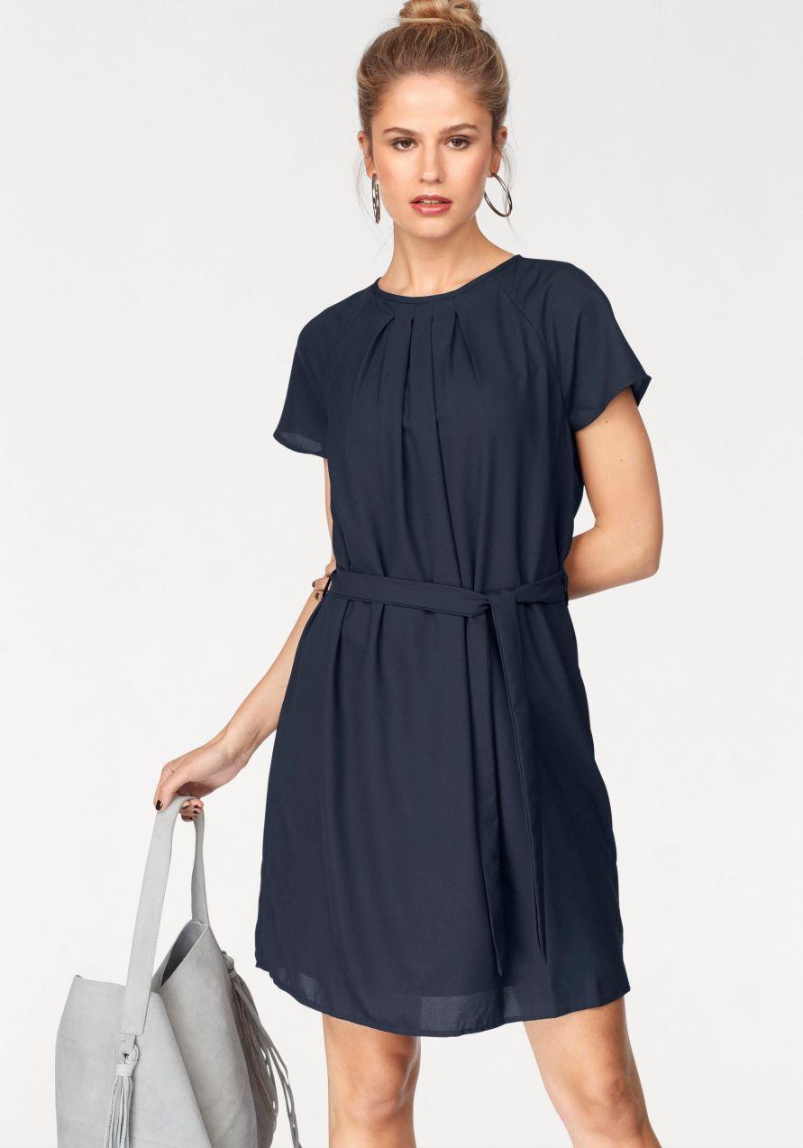 fbf960195cd8 Vero Moda Šifónové šaty »NELLI« Vero Moda značky Vero Moda - Lovely.sk