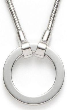Swarovski Náhrdelník štvorlístok BETTER 5076853 značky Swarovski ... 6e8875c0b47