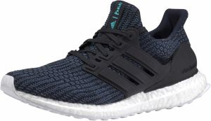 adidas Performance bežecké tenisky »Ultra Boost W Parley« adidas Performance