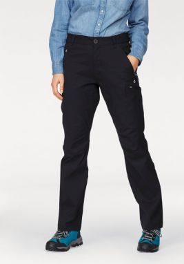 Craghoppers Turistické nohavice »KIWI PRO TROUSERS« Craghoppers