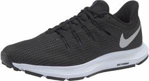 Nike bežecké tenisky »Wmns Quest« Nike značky Nike - Lovely.sk f9cb786ba23