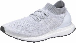 adidas Performance Bežecké topánky »Ultra Boost Uncaged W« adidas Performance